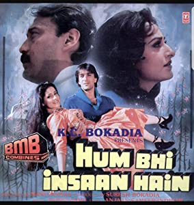 Hum Bhi Insaan Hain tamil dubbed movie download