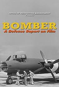 Bomber (1941)