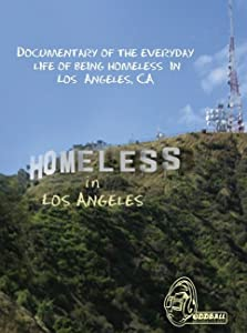 Most downloaded movie torrents Homeless in Los Angeles by none [1920x1200]