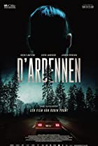 World War II - Episode 16 - Ardennes (2015) Poster