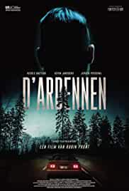 Watch Movie The Ardennes (D'Ardennen) (2015)