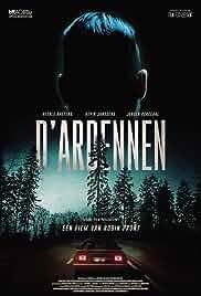 Watch Movie The Ardennes (D'Ardennen) (2015)