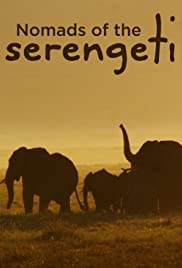Nomads of the Serengeti - Season 1