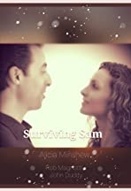 Surviving Sam