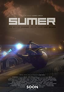 Sumer full movie hd download