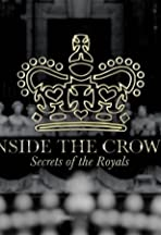 Inside the Crown
