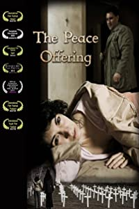 Legal dvd downloads movies The Peace Offering [640x352] [hdv], Heather Cant, Martin Thomson, Rob Jackes, Lisa Mazzotta Canada