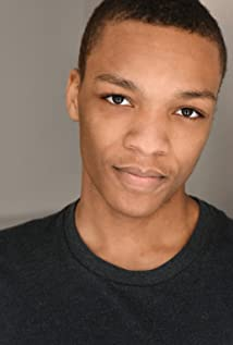 Quentin Sanders Picture