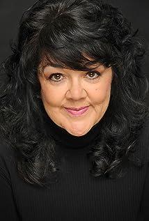 Carla Christina Contreras Picture