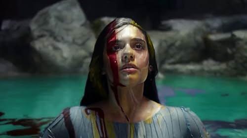 The Wheel Of Time (Spanish/Spain Trailer 1)