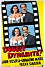 Double Dynamite!