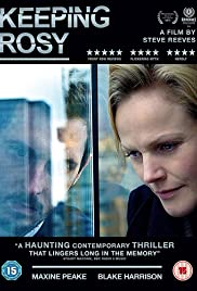 Keeping Rosy(2014) Poster - Movie Forum, Cast, Reviews