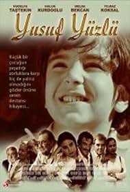 Yusuf yüzlü (2004)