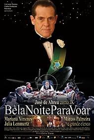 Bela Noite Para Voar (2009)