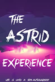 Primary photo for The Astrid Experience