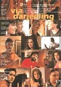 Hollywood movies torrents download Via Darjeeling by Aanand L. Rai [[movie]