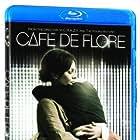 Café de flore (2011)