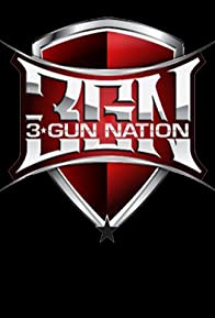 Primary photo for 3 Gun Nation
