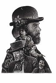 Medicine Men Poster
