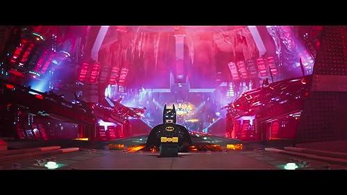 """Gotham Cribs"""