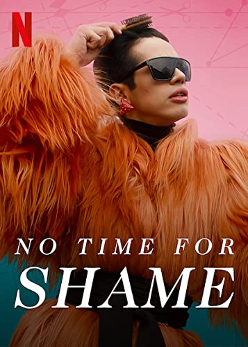 No Time for Shame Season 1