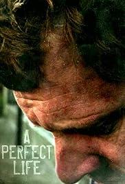 A Perfect Life (2011) filme kostenlos