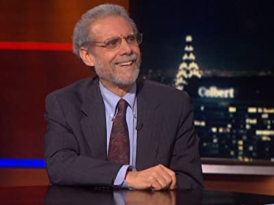 HD movies Daniel Goleman [hddvd]