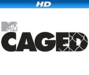 Where to stream Caged