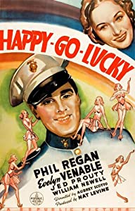Happy-Go-Lucky full movie in hindi 1080p download