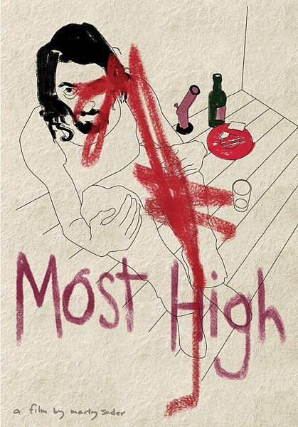 Most High (2004)