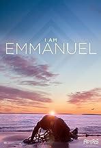 I Am Emmanuel