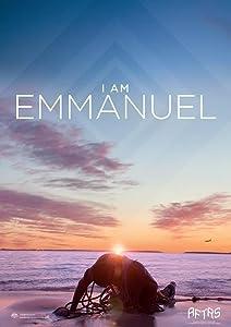 utorrent english movies downloads I Am Emmanuel Australia [QuadHD]