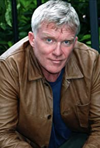 Primary photo for Anthony Michael Hall