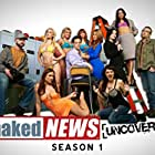 Naked News Uncovered (2013)