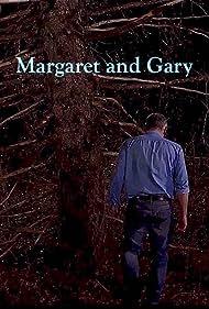 Fredric Lehne in Margaret and Gary (2018)