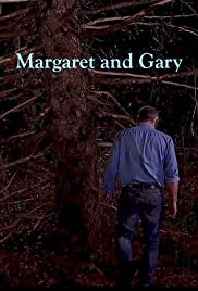 Margaret and Gary Poster