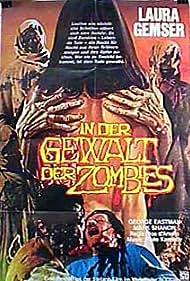 Le notti erotiche dei morti viventi (1980)