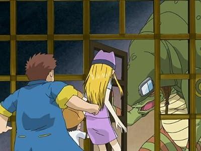 Watchfree full movies Save the Burgemon! Tomoki's Pure Heart! by [[480x854]