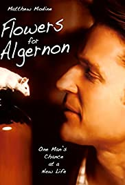 Flowers for Algernon (TV Movie 2000) , IMDb