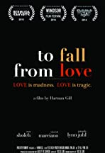 To Fall from Love