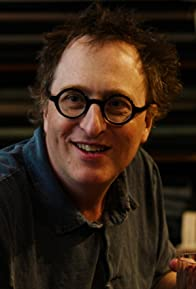 Primary photo for Jon Ronson