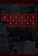 Murder Wall