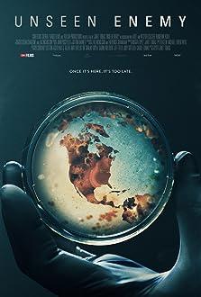 Unseen Enemy (2017)