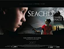 Seachd: The Inaccessible Pinnacle (2007)