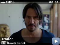 knock knock 2015 torrent download kickass