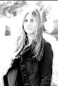 Primary photo for Christina Fontana