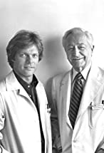 Primary image for The Return of Marcus Welby, M.D.