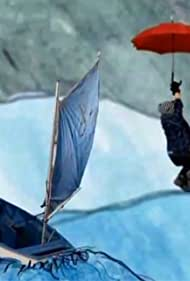 Paraplyresan (2011)