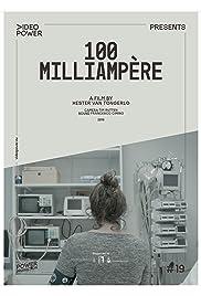 100 Milliampère