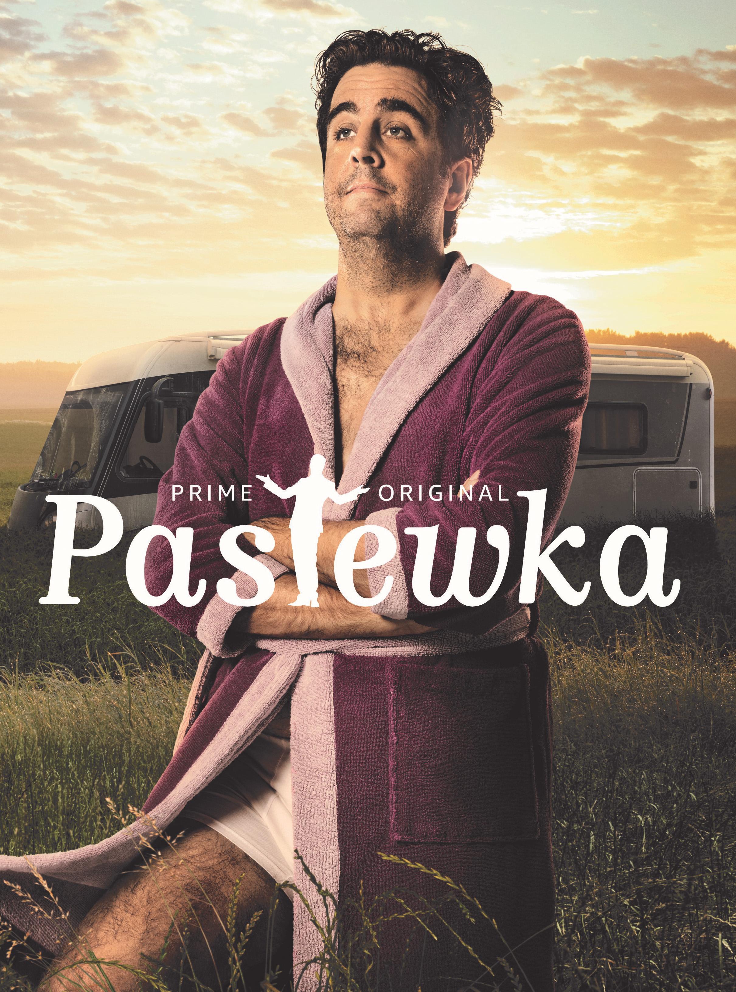Pastewka staffel 9 nackt